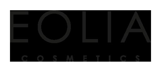 Eolia-web-logo