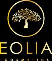 Eolia-logo-1