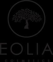 Eolia-logo-2