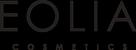 logo-1-sticky